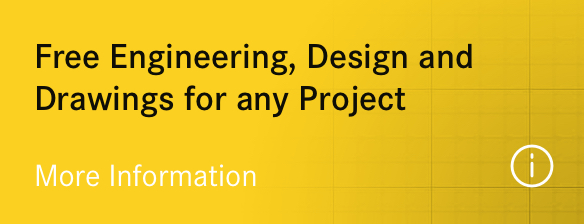FREE ENGINEERING, DESIGN AND DRAWINGS FOR ANY PROJECT